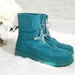 New AIR JORDAN 1 Jester XX Sneaker boot